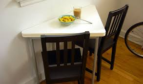 small dining room chairs. Small Dining Room Tables For Limited Space - Grezu : Home Interior Decoration Chairs H