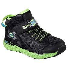 skechers boys. boys\u0027 cosmic foam shoe skechers boys r