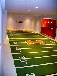 sport corner man cave decor. Football Field Carpet   Stuff To Buy Pinterest Field, Men Cave And Fields Sport Corner Man Decor