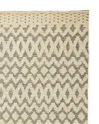 Pattern Rug Awesome Inspiration Design