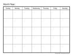 printable calanders printable calendars free monthly free printable calendars