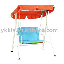 kids hanging chair for bedroom. kids swing chair/hot sale garden chair colorful hanging for bedroom m