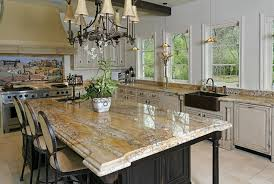 Full Size of Kitchen:bq Kitchen And Paint Backsplash Tile For Peel Stick  Granite Countertops ...