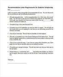 basic reference letter sample reference letter documents 79 examples of recommendation letters