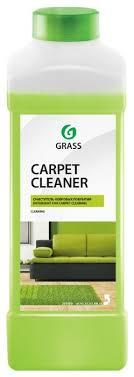 <b>GraSS Очиститель ковровых покрытий</b> Carpet cleaner — купить ...