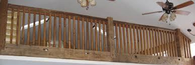 loft guardrail. image of: loft railing ideas hot guardrail