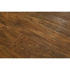 all posts tagged armstrong laminate flooring reviews