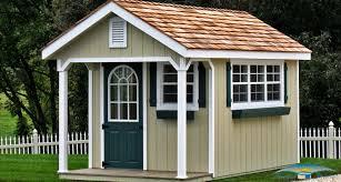 amazing outdoor storage shed garden jpg itok tldilpuu