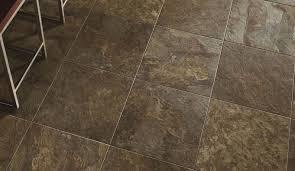 armstrong snap lock flooring interlocking floor tiles home depot