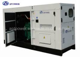 industrial power generators. 100 - 300 KVA Industrial Power Generators, 60Hz Diesel Generator Generators