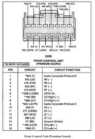 dual wiring harness house wiring diagram symbols \u2022 OEM Replacement Wiring Harness at Dual Wiring Harness Replacement