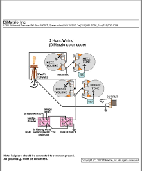 3 humbucker wiring diagram strat 3 image wiring 3 humbucker wiring diagram strat images strat wiring mods on 3 humbucker wiring diagram strat