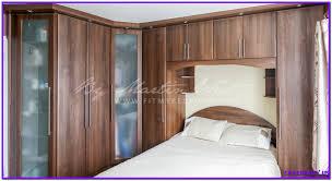 black bedroom furniture. Full Size Of Bedroom:home Bedroom Furniture Black Overbed Fitted Units Large