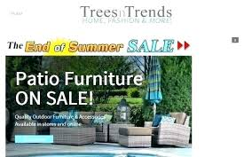 trees and trends furniture. Related Post Trees And Trends Furniture R