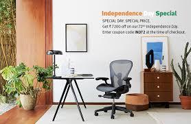 delightful office furniture south. Beautiful Furniture Plain Delightful Office Furniture South 3 On D