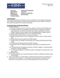 Lpn Resume Objective Examples Lpn Resume Objective Examples Of Resumes Sample Samples For Long 20