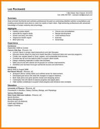 printable cover letters 10 free printable cover letter templates resume type free cover