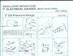 auto gauge wiring wiring diagram options auto gauge wiring wiring diagram list auto gauge tach wiring auto gauge wiring