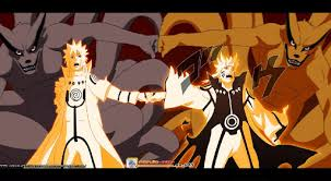 The master's prophecy and vengeance. Naruto Shippuden Season 1 Eng Sub Ktdrqmp