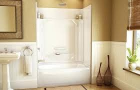 one piece shower tub stylish one piece shower units to get wonderful bathroom design one piece one piece shower tub inspiring simple bathroom
