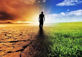 """Résultat de recherche d'images pour """"changement climatique"""""""