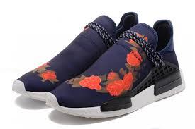 gucci x adidas. adidas pw hu nmd x gucci unisex running shoes gucci
