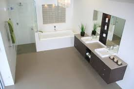 australian bathroom designs. Australian Bathroom Designs For Goodly Design Ideas Get Inspired By Photos Custom G