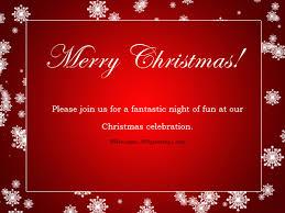 Christmas Ecard Templates Free Christmas Ecard Templates For Business Merry Christmas