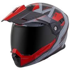 Scorpion Exo At950 Tucson Helmet