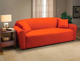 burnt orange and brown living room. Awesome Orange Living Room Set For Large Size Of Sectional And . Elegant Burnt Brown