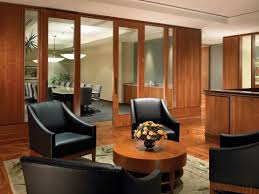 traditional office design. interior design for a law firm office traditional