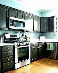 kitchen hope kitchen cabinets ct home depot knobs ideas custom stamford