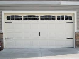 garage door insulation lowesGarage Door Amusing Owens Corning Garage Door Insulation Kit For