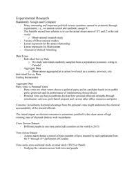 aspirations for the future essay finances