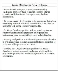 Career Objective For Resume For Civil Engineer Sample Resume Of Civil Engineering Fresher Fresher Engineer Resume 34