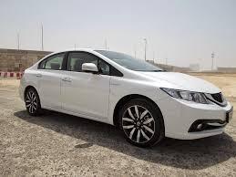 Honda Civic 2015 Prices In Pakistan Honda Civic 2015 In