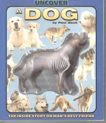 image is loading uncover a dog nature science canine s dogs