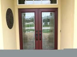 ideas patio door with dog door and medium size of glass sliding door dog door insert patio door pet
