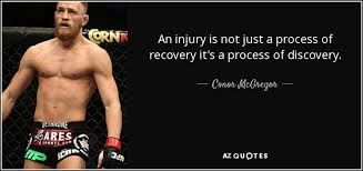 Mma Quotes Stunning MMA QUOTES [PAGE 48] AZ Quotes