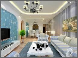 Mediterranean Living Room Decor Interior Mediterranean Style Living Room Beautiful Interior