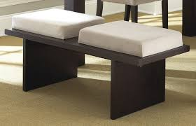 birmingham wholesale furniture wholesale furniture gallery wholesale furniture websites furniture warehouse birmingham furniture outlet birmingham dogtown alabama cheap furniture birmingham al