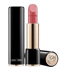 <b>LANCÔME L'Absolu</b> Rouge Hydrating & Shaping Lip Colour