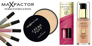 max factor master cl in make up give as you live max factor makeup kit dubai