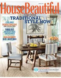 Scan Home Furniture Stunning April 48 Issue Resources April 48 Issue Product Information