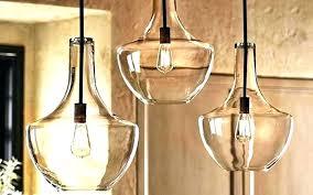rustic hanging lights rustic hanging lights s rustic style hanging lights rustic barn pendant lights