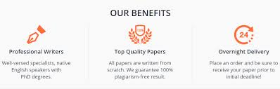 power essays review by com power essays com quality