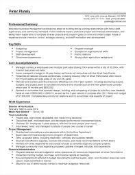 Hr Business Partner Resume New Resumes Tips Cdl B Driver Cover