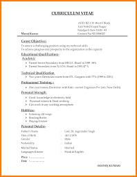 resume-technical-skills-examples-technical-skills-list-examples-