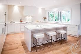 Kitchen Renovation Rosemount Kitchens Parkdale Kitchen Gallery