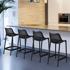 outdoor bar stool elegant outdoor counter height bar stools with arms outdoor designs